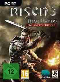 Descargar Risen 3 Titan Lords Enhanced Edition [MULTi7][PROPHET] por Torrent